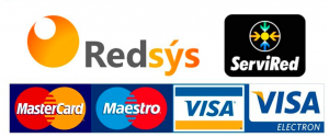 redsys-visa